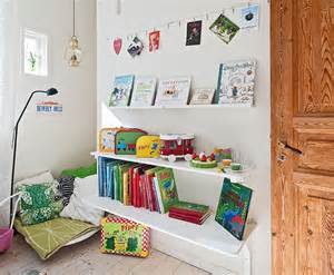 leseecke kinderzimmer creative spaces from hiding spots to bedroom nooks