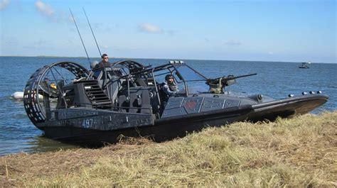 Airboat Motors For Jon Boats by G I Joe Cobra Fan Boat Build Search Boats