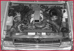 Jtr Chevrolet S