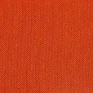 Nappe Ovale Grande Taille : nappe au metre nappes au metre ~ Teatrodelosmanantiales.com Idées de Décoration