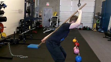 kettlebell swing variations cardio