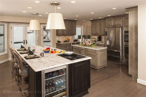 kitchens with 2 islands kitchen layout the foundation of every kitchen design 6598