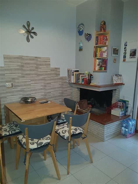 appartamento vendita viterbo cbi077 lib18 08 appartamento in vendita a viterbo s