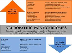 Neuropathic Pain  Diagnosis And Treatment