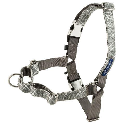 petsafe wireless collar bling easy walk harness by petsafe grp bewh
