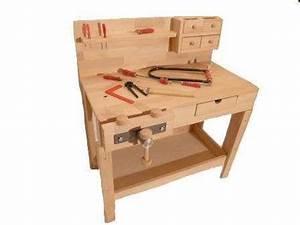 Werkbank Aus Holz : werkbank aus holz jetzt online bei ebay entdecken ebay ~ Markanthonyermac.com Haus und Dekorationen