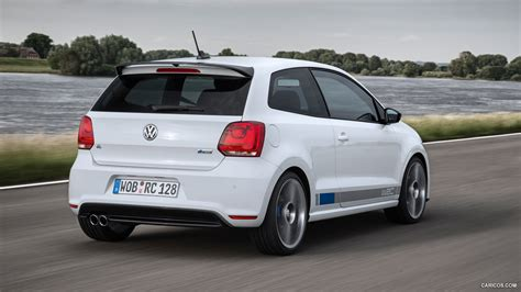 Volkswagen Polo R by Volkswagen Polo R Wrc Photos Photogallery With 69