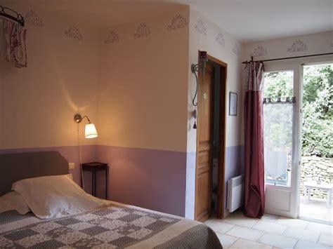 chambre d hote provence provence chambres d 39 hôtes de charme le clos des lavandes