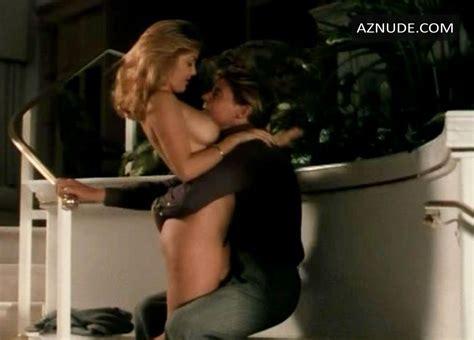 Indecent Behavior Nude Scenes Aznude