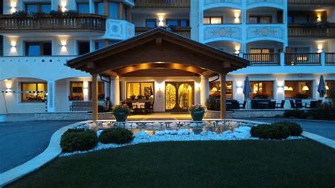 hotel costes bewertungen fotos preisvergleich corvara kurfar suedtirol tripadvisor