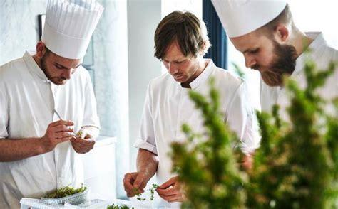 michelin si鑒e social michelin nuovo record la danimarca si aggiudica 31 stelle cucina corriere it