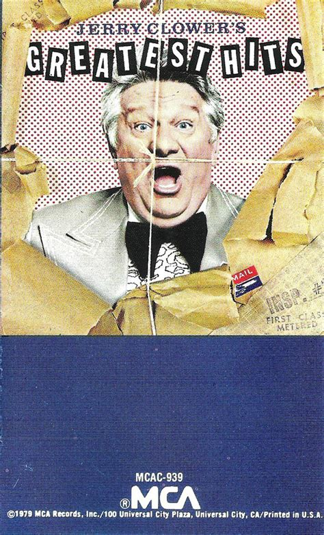 jerry clower chandelier jerry clower jerry clower s greatest hits discogs