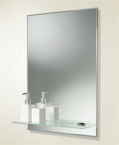 Mirror Brands by Non Illuminated Bathroom Mirrors From High Quality Brands