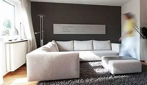 Wohnzimmer Neu Gestalten : mit diesen inspirationen kannst du dein wohnzimmer neu ~ Michelbontemps.com Haus und Dekorationen