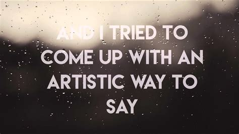 Twenty One Pilots Lyrics Wallpaper (89+ Images