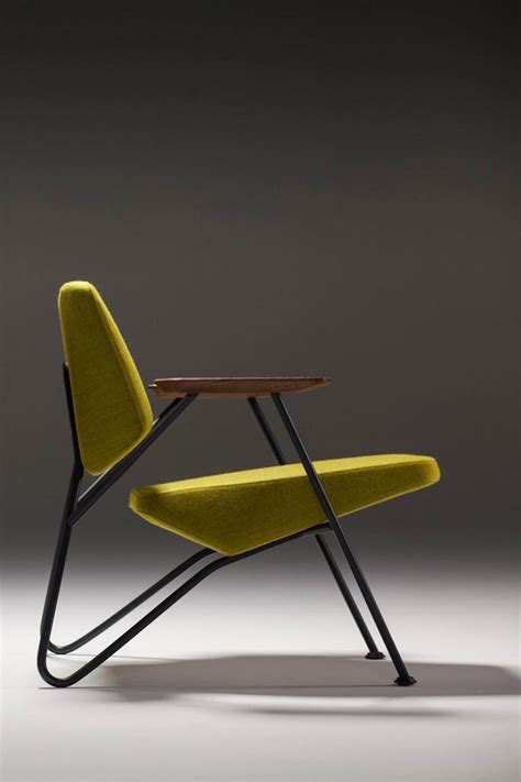 Best 25+ Chair Design Ideas On Pinterest  Chair, Wood