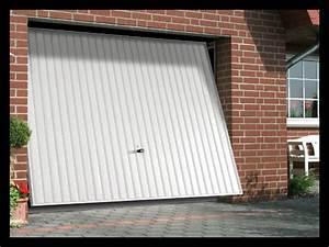 Kit Isolation Porte De Garage : kit isolation porte garage basculante ides ~ Nature-et-papiers.com Idées de Décoration
