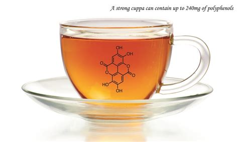 Is Black Tea Good For When You Re Sick Dessert