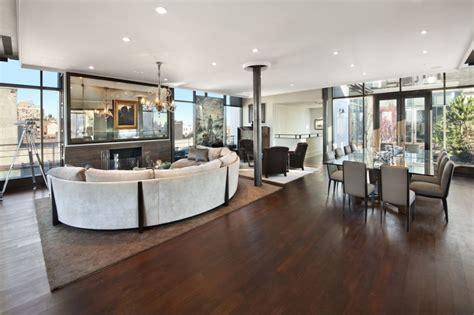 Jon Bon Jovi Selling Swanky Nyc Penthouse For Million