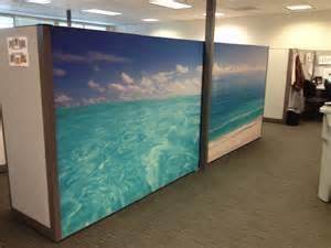 wallpaper for cubicles studio design gallery best design
