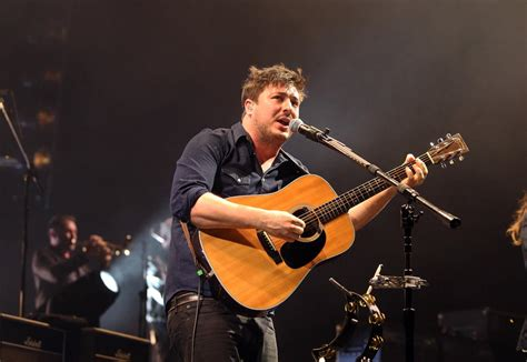 mumford sons music there will be time live video mumford sons