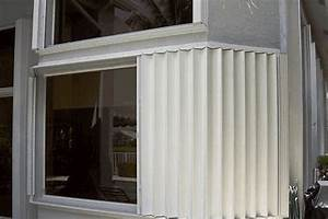 Glass Types Chart Accordion Hurricane Shutters Myrtle Beach Types Of
