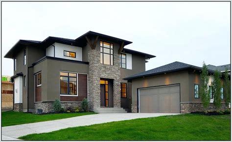house paint colors exterior ideas image  choosing modern house exterior painting ideas