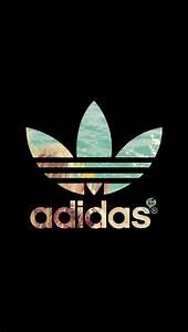 1011 best images about Adidas Wallpaper on Pinterest | Run ...
