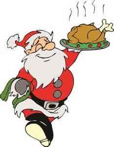 turkey dinner cliparts co
