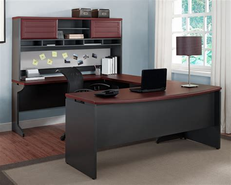 altra pursuit u shaped desk altra pursuit u shaped desk 9347096