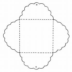9 envelopes free printable designs images quarter fold With free templates for envelopes to print