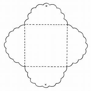 free templates for envelopes to print - 9 envelopes free printable designs images quarter fold
