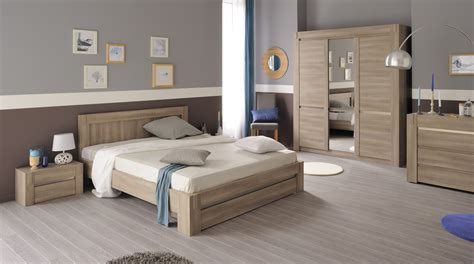 chambres modernes modele chambre moderne raliss com