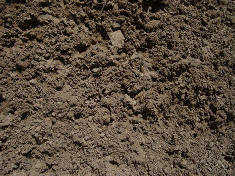 what is loam loam topsoil haluchs landscaping products