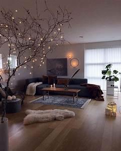 Boho Chic Home Decor Plans And Ideas  Avec Images