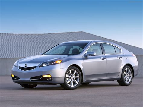 acura tl 2012 exotic car photo 05 of 76 diesel station