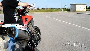 Husqvarna 510 Smr : husqvarna 510 smr sound full arrow exhaust hd youtube ~ Maxctalentgroup.com Avis de Voitures