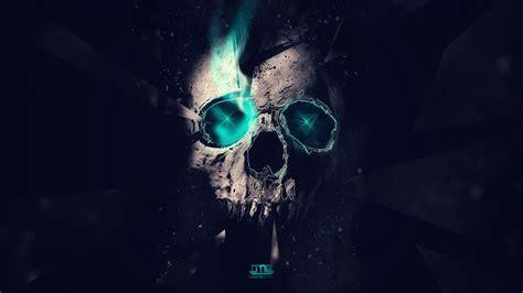 Carbon Fiber Desktop Background Wallpaper Of Skull череп Ohmybrooke Desktop Picture Hd Photo