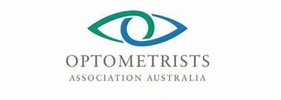 Optometry Australia Optomed