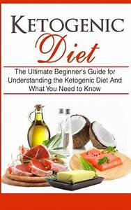 Top 20 Books About The Ketogenic Diet  Best Keto Books For