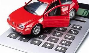 Resiliation Assurance Voiture : assurance auto r sili non paiement probleme paiement ~ Gottalentnigeria.com Avis de Voitures