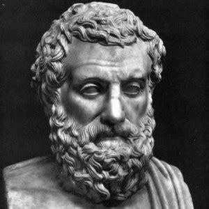 guerre greco persiane quot i persiani quot tragedia di eschilo le guerre persiane come