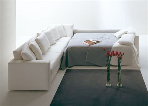 king size bed with fulletto corner sofa bed sofa beds contemporary furniture