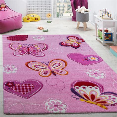 tapis pour chambre de b tapis pour chambre d 39 enfant tapis pour enfants motifs