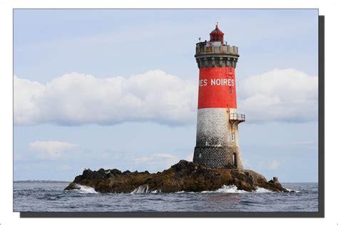 chambre hote ouessant les 25 meilleures idées de la catégorie mer d iroise sur