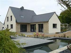 prix construction maison jumelee neuve projet maison With prix construction maison neuve 200m2