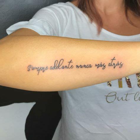 foto de Pin su Tatuaggi mani