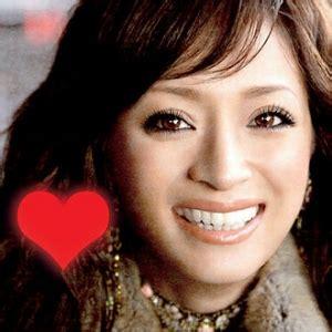 (Miss)understood - Ayumi Hamasaki - Álbum - VAGALUME