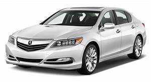 Acura Rl Pdf Service Manuals Free Download