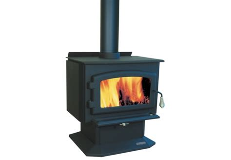 Smallest Wood Stove Can You Convert A Wood Burning Stove To Gas Fireplace Top Rated Stoves In Canada Epa Operation Paula Deen Cookware Ceramic 1979 Vermont Castings Resolute Manual Apartment Not Working 1980 4 Pellet Vent Kit